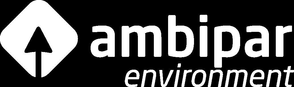 ESG Participações RI